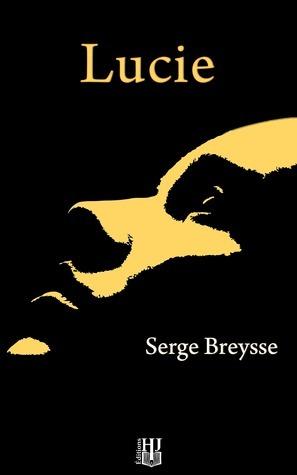 Lucie  by  Serge Breysse