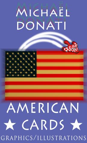 American cards Mike Donati