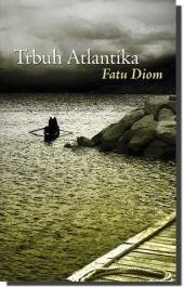 Trbuh Atlantika Fatou Diome