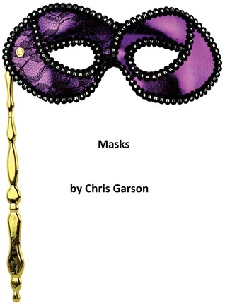 Masks Chris Garson