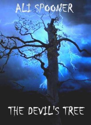 The Devils Tree Ali Spooner