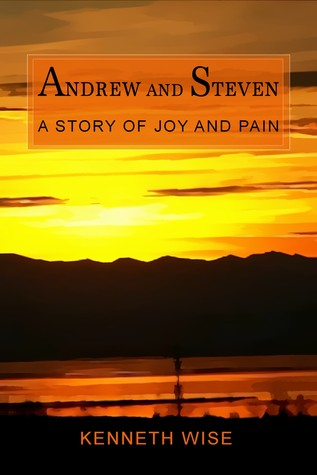 Andrew and Steven  by  Kenneth Wise