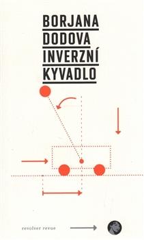Inverzní kyvadlo  by  Borjana Dodova