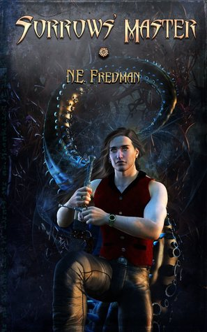 Sorrows Master N.E. Freman
