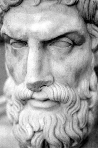 Letter to Herodotus  by  Epicurus