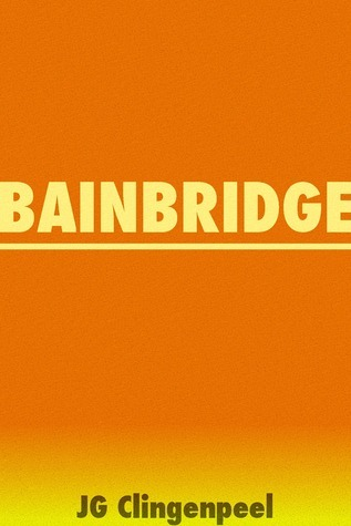 Bainbridge JG Clingenpeel
