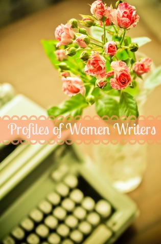 Profiles of Women Writers  by  BookCaps