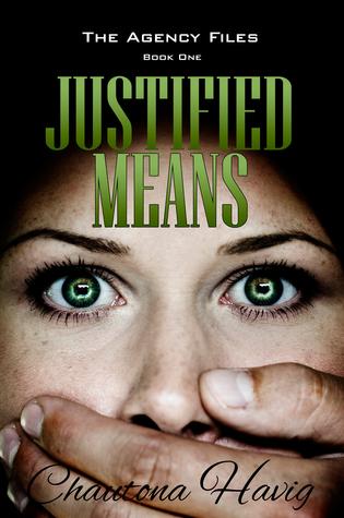 Justified Means Chautona Havig
