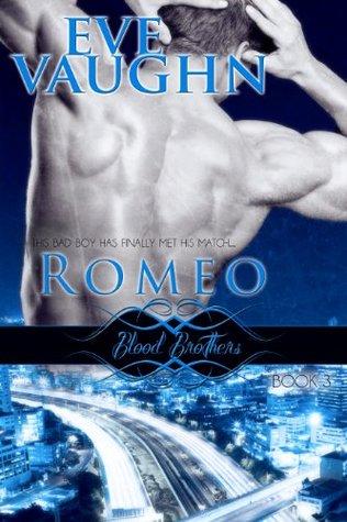 Romeo Eve Vaughn