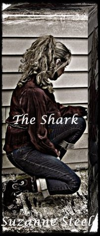 The Shark  by  Suzanne Steele