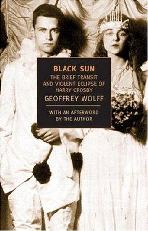 Duke Of Deception Geoffrey Wolff