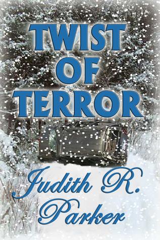 Twist Of Terror Judith R. Parker