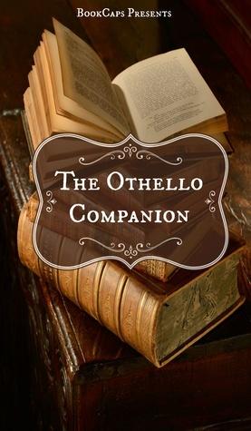 Othello Companion  by  BookCaps