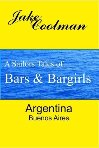 Argentina  by  Jake Coolman