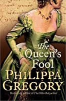 The Queen's Fool (The Tudor Court, #5)