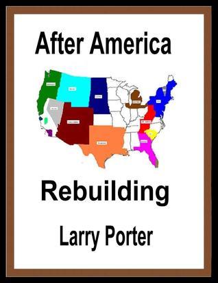 True Globalization  by  Larry Porter