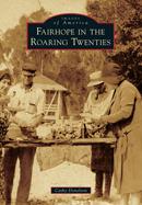 Fairhope in the Roaring Twenties  by  Cathy Donelson