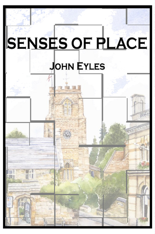 Senses of Place John Eyles