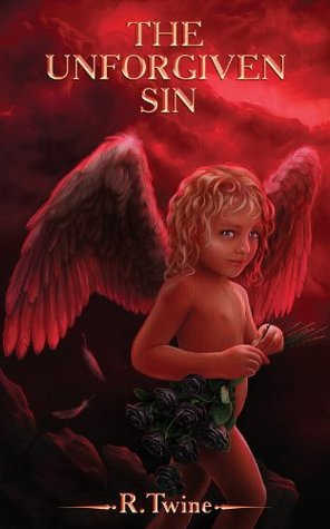 The Unforgiven Sin  by  R. Twine
