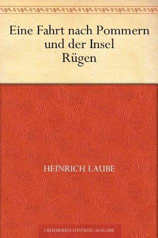 Struensee: Tragodie in Funf Akten  by  Heinrich Laube