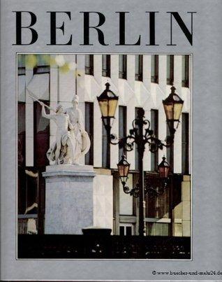 Berlin Hans-Joachim Boldt