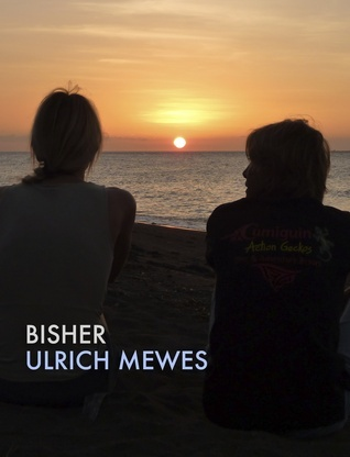 Bisher  by  Ulrich Mewes