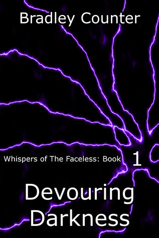 Devouring Darkness Bradley Counter