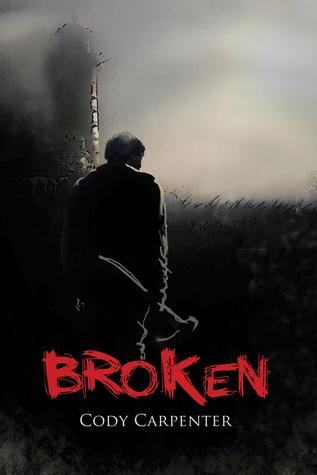Broken Cody Carpenter