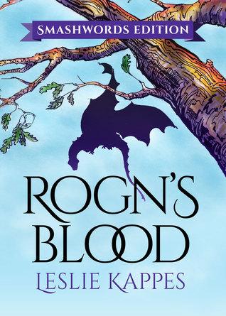 Rogns Blood Leslie Kappes