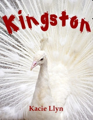 Kingston  by  Kacie Llyn