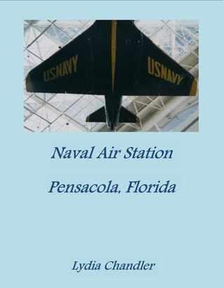 NAS / Fort Barrancas ~ Pensacola, Florida Lydia Chandler