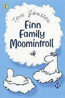 Finn Family Moomintroll (The Moomins, #3)