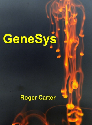 GeneSys  by  Roger Carter
