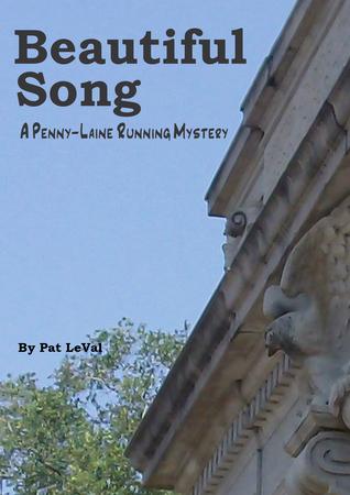 Beautiful Song Pat LeVal