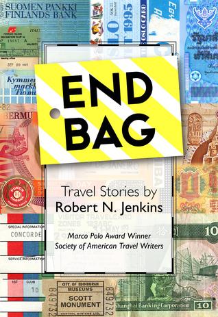 End Bag Robert N. Jenkins