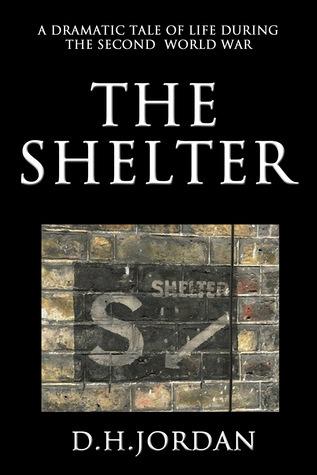 The Shelter D.H. Jordan