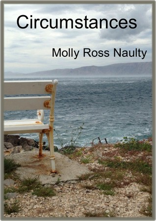 Circumstances Molly Ross Naulty