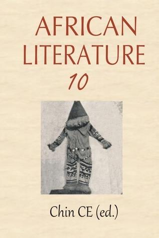 African Literature 10 Chin Ce