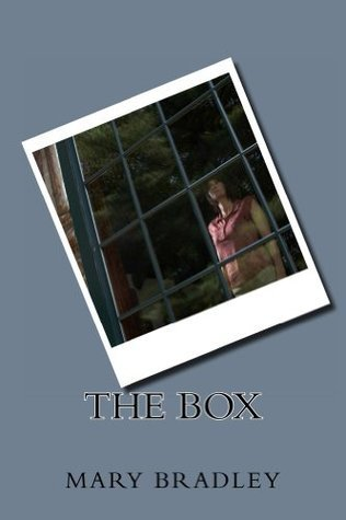 The Box Mary  Bradley