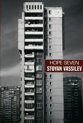 Hope Seven Stoyan Vassilev