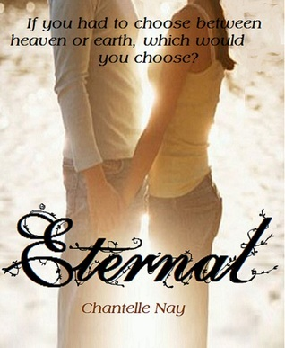 Eternal  by  Chantelle Nay