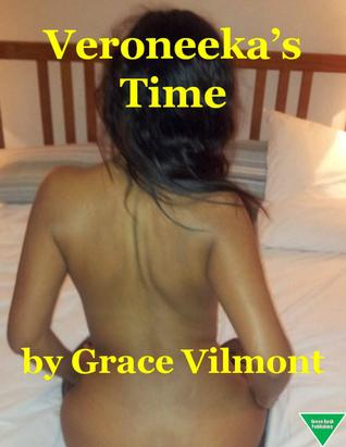 Veroneeka's Time Grace Vilmont