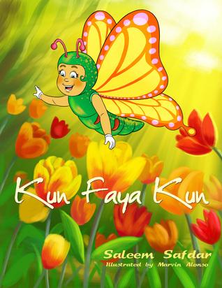 Kun Faya Kun Saleem Safdar