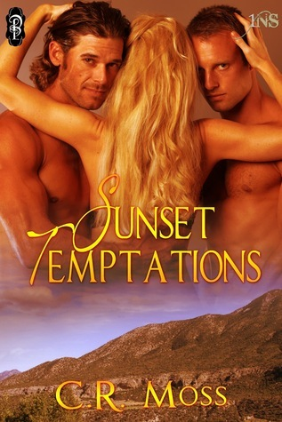 Sunset Temptations  by  C.R. Moss