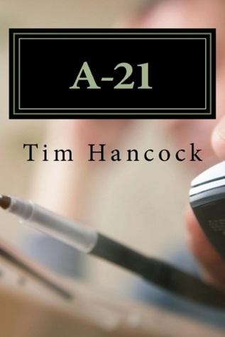 A(a)-21 Tim Hancock
