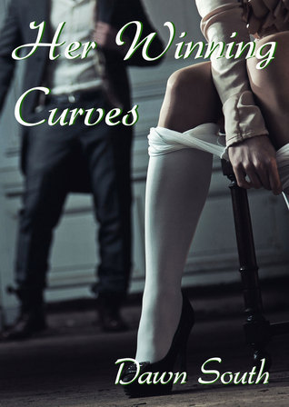 Her Winning Curves Dawn South