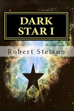 Dark Star I Robert Stetson
