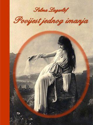 Povijest jednog imanja Selma Lagerlöf