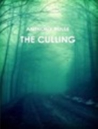 The Culling  by  Anthony Hulse