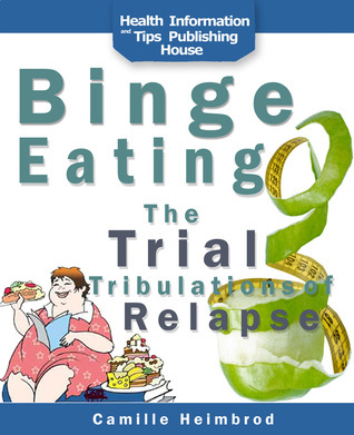 Binge Eating: The Trials and Tribulations of Relapse Camille Heimbrod